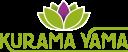 Kurama Yama